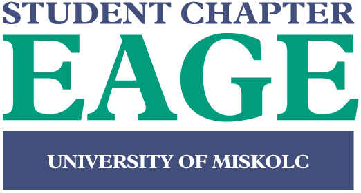 UniversityofMiskolc stud chapter logo 522x280